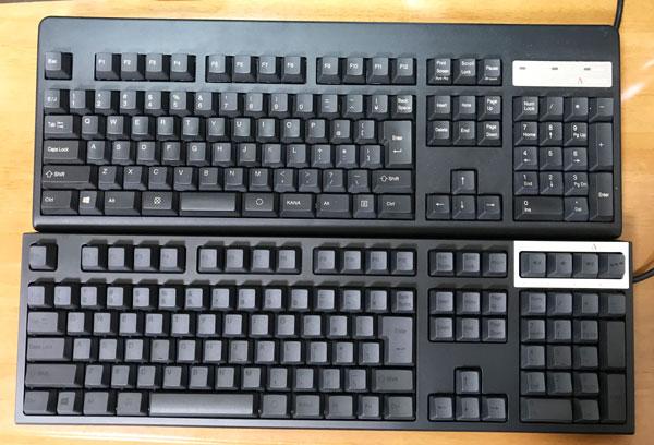 XE31L0とR2SA